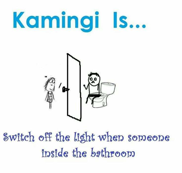 Kamingi is.....