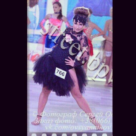 Dance, dancer, slow dance, slow