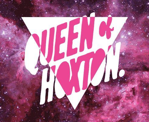 Queen of Hoxton - Pub London