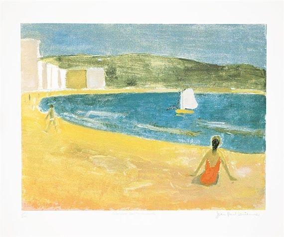 38 best Jean Paul Lemieux images on Pinterest | Artists, Paintings ...