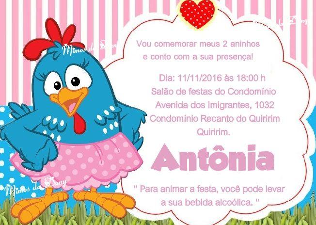 convite-galinha-pintadinha-galinha-pintadinha.jpg (652×464)