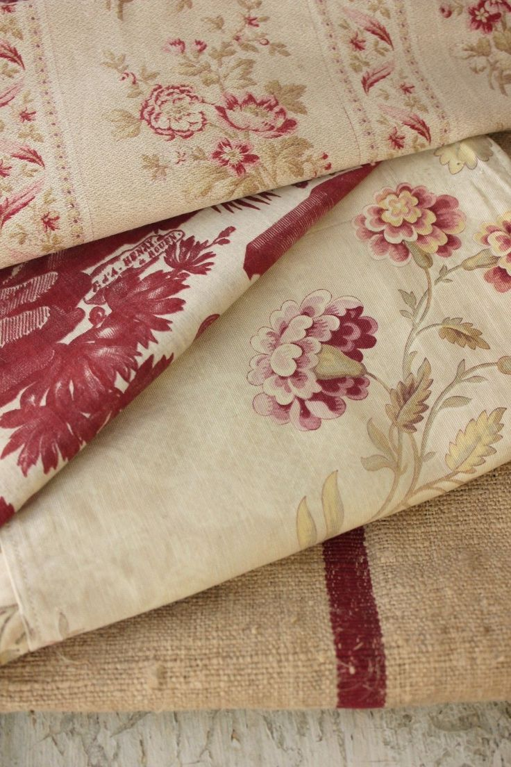 Best 25 French Fabric Ideas On Pinterest French Country Fabric French Country Curtains And