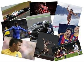 45 Unbelievable Sport HD Wallpapers