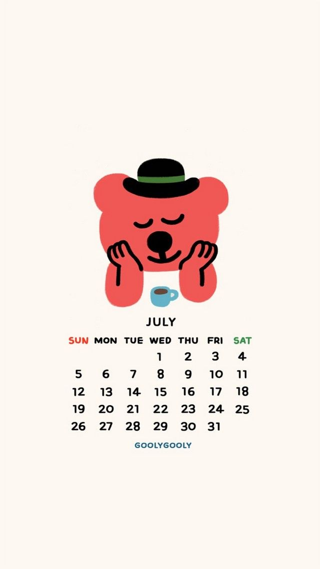 8 best calendars images on pinterest august 2015 calendar tap to see more july 2015 calender wallpapers for iphone art design publicscrutiny Images