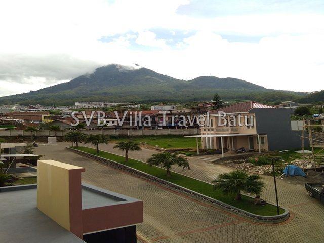 Homestay Kota Batu malang merupakan situs layanan online booking dan sewa villa, homestay, penginapan, guest house di kota wisata batu Malang