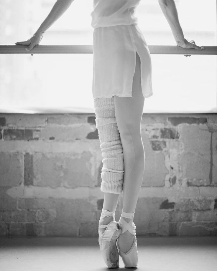 Sonia Rodriguez - the principal dancer with The National Ballet of Canada whose…