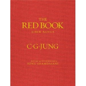 the red book   READ AND LOOK AT...