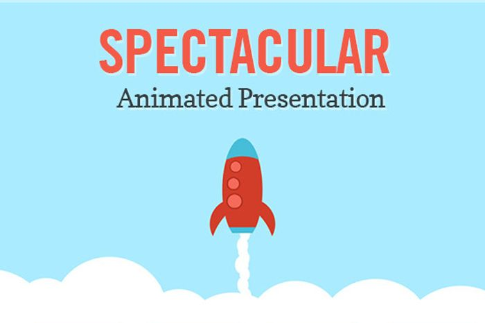 how to make cool powerpoint effects