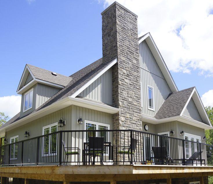 Limestone Style - http://www.stonerox.com