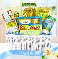 Gluten Free Gift Baskets   Planet Gift Baskets. These are the prettiest gluten free gift baskets I've seen.