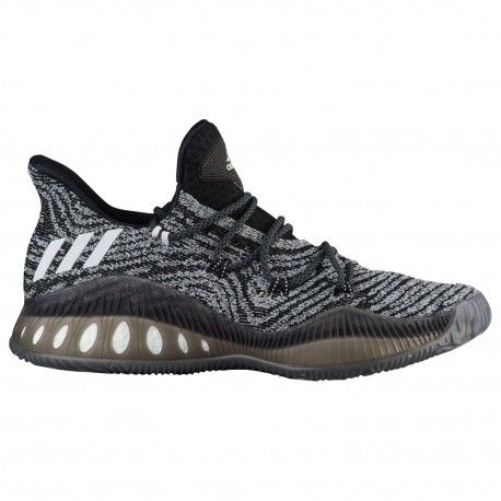 $106.59 #russ #russel #westbrook #paulgeorge  #basketball #basketballforever #basketballislife   authentic air yeezy 2,adidas Crazy Explosive Low - Mens - Basketball - Shoes - Black/White/Grey-sku:BB8346 http://cheapsportshoes-hotsale.com/625-authentic-air-yeezy-2-adidas-Crazy-Explosive-Low-Mens-Basketball-Shoes-Black-White-Grey-sku-BB8346.html