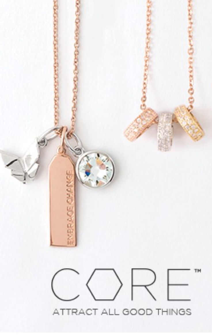Origami Owl Core! My fave collection! www.ashleyalberts.origamiowl.com