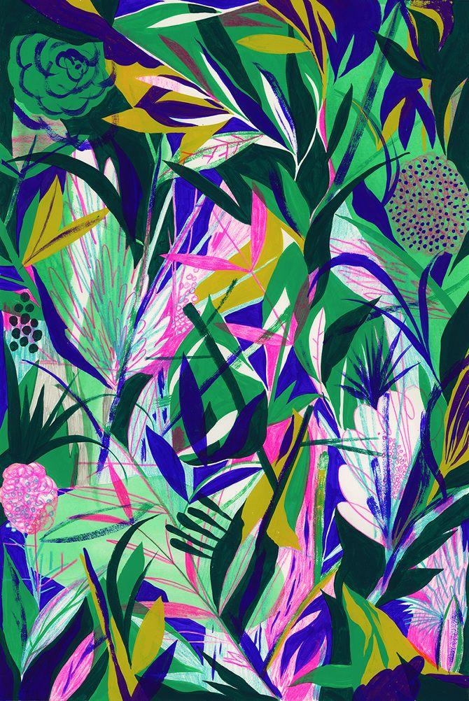 Eddie Perrote - Stoney Point Flowers