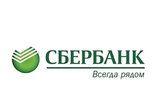 Дело сделано: как работает система автоплатежей ЖКХ - http://russiatoday.eu/delo-sdelano-kak-rabotaet-sistema-avtoplatezhej-zhkh/ Оплата коммунальных услуг – ежемесячная рутинная обязанность всех россиян. Счета за телефон, свет, Интернет, воду и прочие блага приходят в разные периоды времени, �