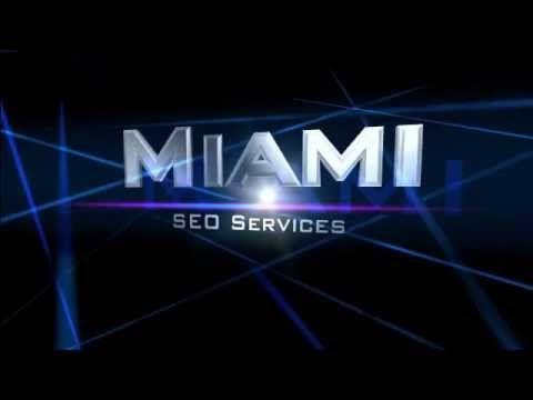 Affordable SEO Services in Miami, FL  #Affordable #SEO #Miami #FL