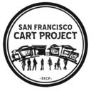 Off the Grid, a food truck gathering with a variety of trucks, locations and times/dates. Largely SF, some other.