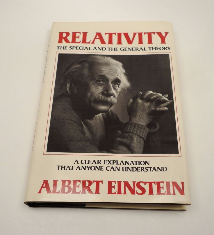 What is the best book to learn special relativity in very ...