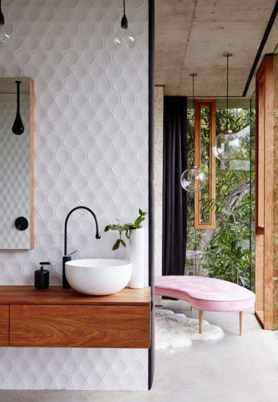 Bathroom Inspiration Gallery 108 best bathroom images on pinterest | bathroom ideas, room and