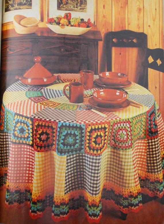 Mejores 113 imágenes de crochet en Pinterest | Patrones de ganchillo ...