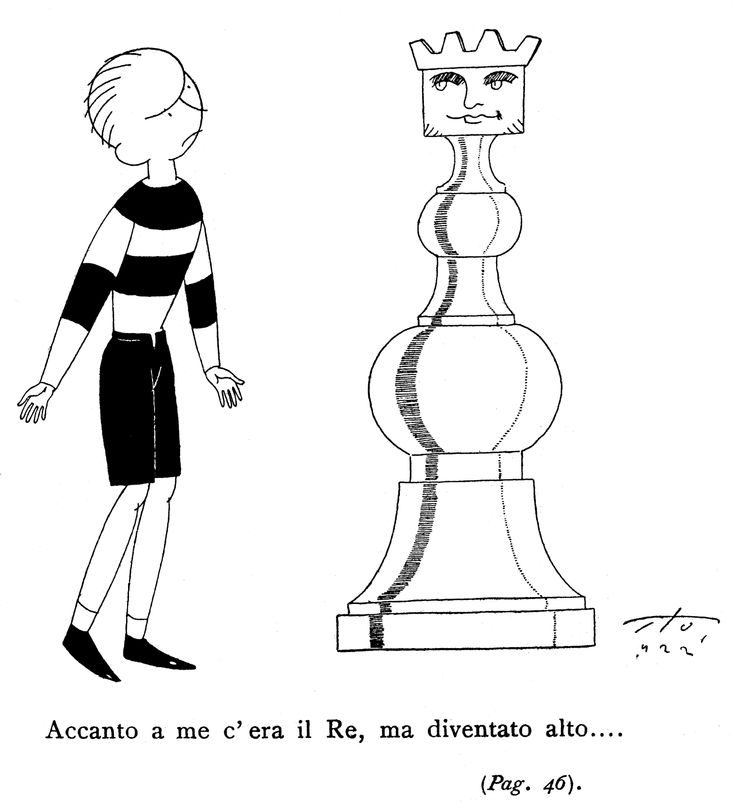 ILLUSTRATIONS BY STO for The Chess Set in the Mirror http://www.pauldrybooks.com/products/the-chess-set-in-the-mirror
