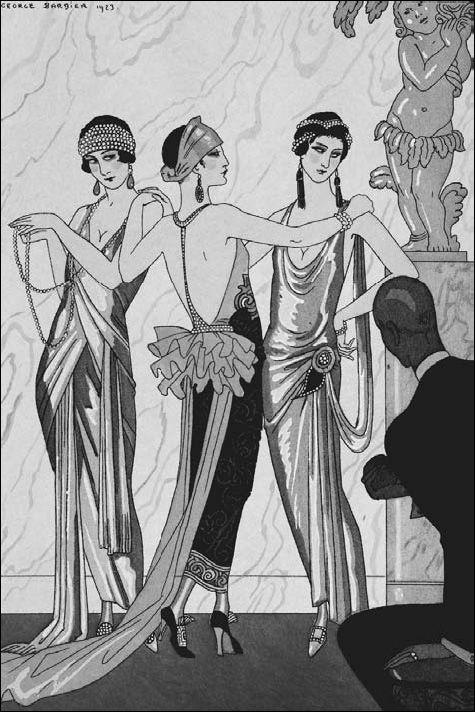 http://angelasancartier.net/wp-content/uploads/Judgement-of-Paris-1915-Georges-Barbier.jpg