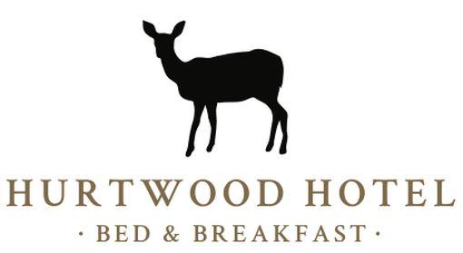 hurtwood-hotel