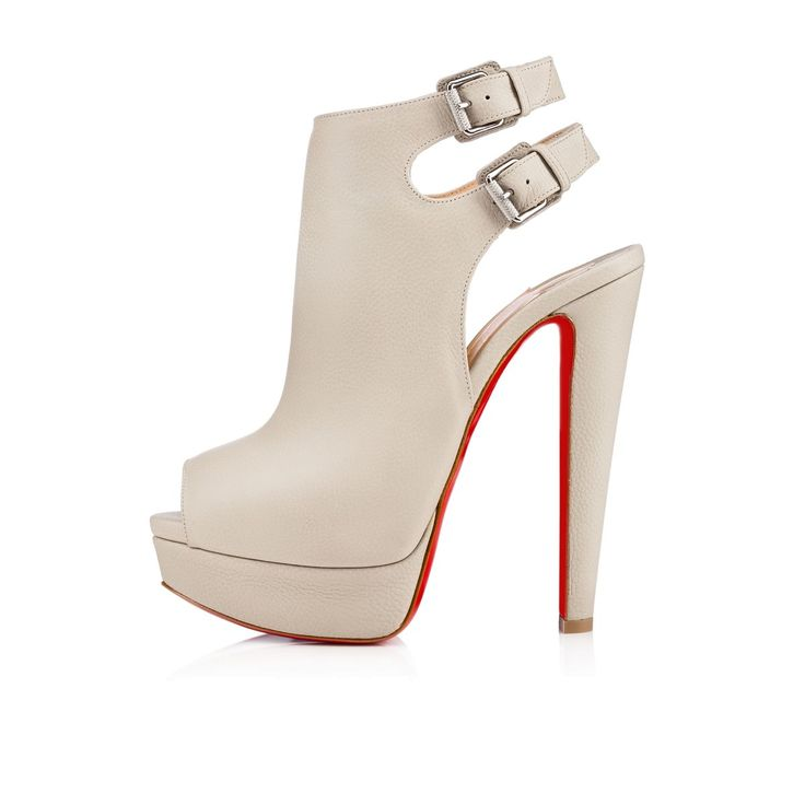 christian louboutin outlet south africa