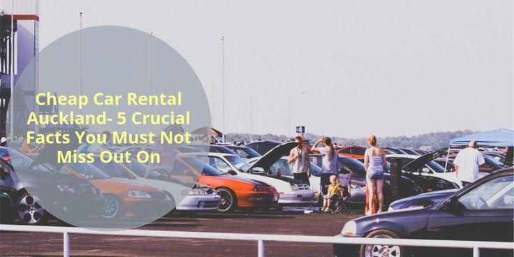 Westfield Insurance Car Rental