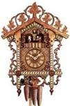 Antique Cuckoo Clocks - Bing Images