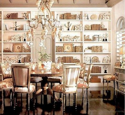 find this pin and more on dining room inspiration by velvetandlinen. beautiful ideas. Home Design Ideas