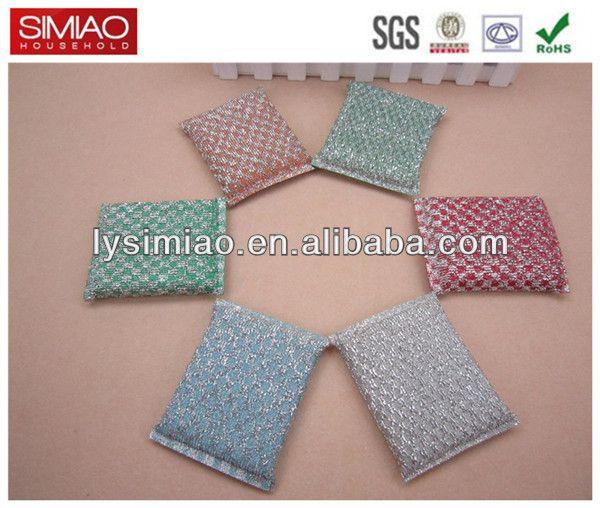 magic kitchen melamine foam sponge