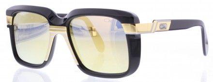 CAZAL 681-3 Noir 001