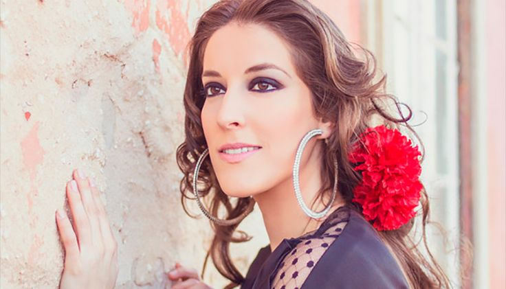 El cante flamenco de Argentina llega a Nueva York en concierto, te contamos todo en aireflamenco.com, a solo un click
