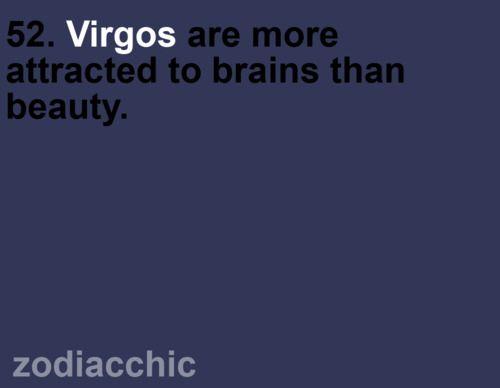 VIRGO FactsZodiac Signs, Virgo Zodiac, Surface What Inside, Zodiac Facts, Astrology, So True, Zodiac Virgo, Skin Deep, Virgo Rocks