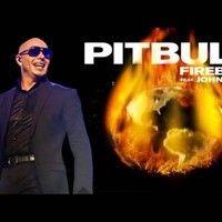 Fireball la verite- the cube guys.ft pitbull . jhon rayn(mashup tanquerel dj 2014) by tanquerel DJ on SoundCloud