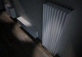 TT - radiatori scaldasalviette e scaldasalviette elettrico caloriferi radiatori di design camini bio camini bioetanolo scaldasalviette