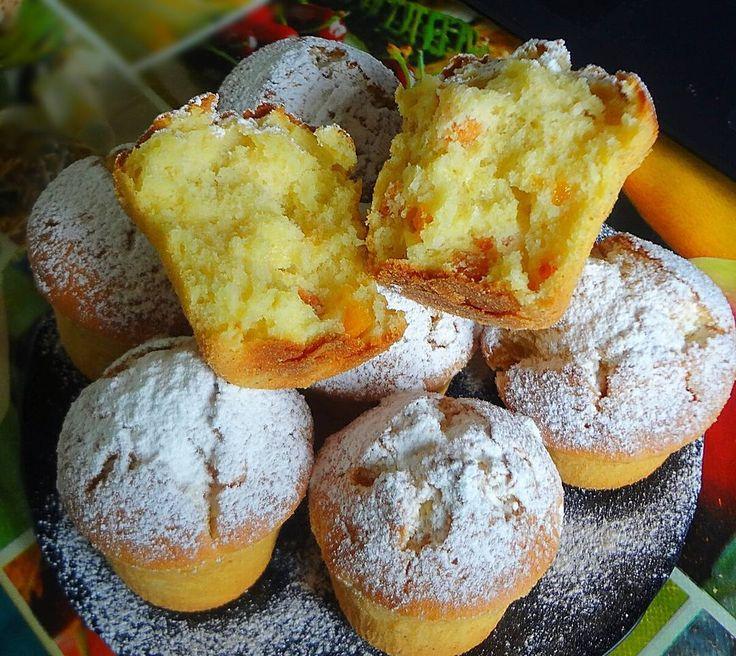 68 отметок «Нравится», 17 комментариев — Оксана (@ksusha_shinkevich) в Instagram: «Мегаабрикосовые кексы. (Рецепт в комментариях). #еда #кухня #кулинария #выпечка #кексы #абрикосы…»