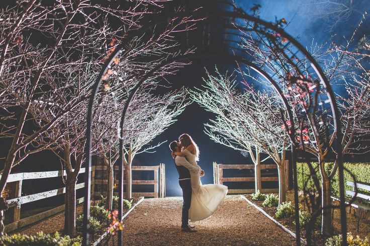 mali_brae_wedding_emma_david_0214_best_photo