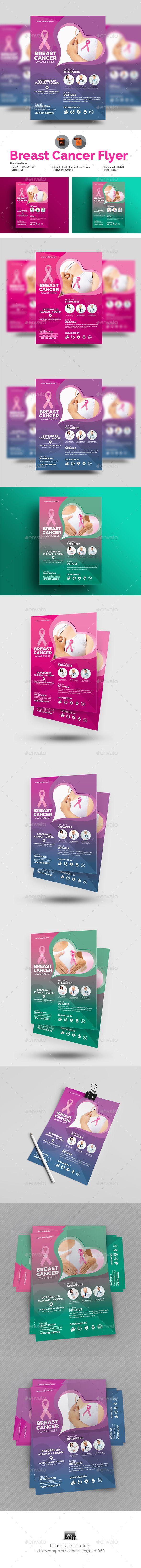 Mejores 2042 imágenes de Flyer Templates en Pinterest | Plantilla ...