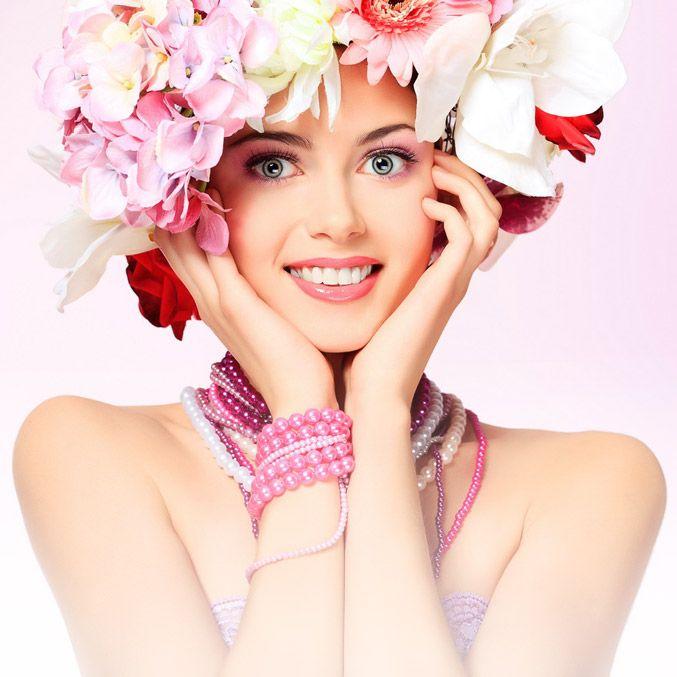 Станьте лучшим покупателем по сумме покупок с 11 апреля по 11 мая 2014 года и получите главный приз — 1 000 000 рублей. http://bigshopforum.ru/magazine/shops/otto-million.php