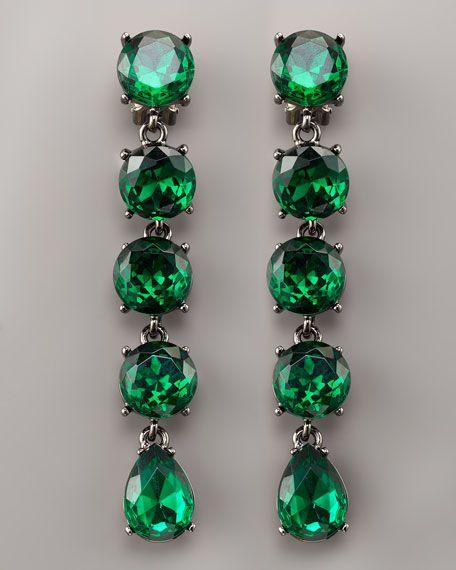 Pinterest Woman Emerald: 1000+ Ideas About Emeralds On Pinterest
