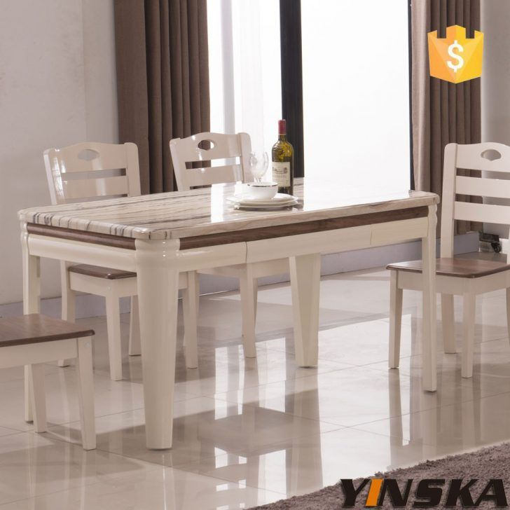 The Best Dining Set For Sale Ideas On Pinterest Cheap