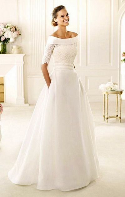 wedding dresses with pockets on pinterest pocket wedding dresses