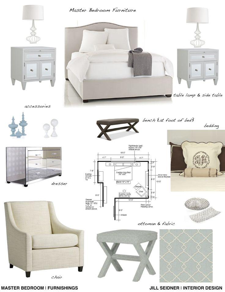 Bedroom Concepts Concept Interior Home Design Ideas Interesting Bedroom Concepts Concept Interior
