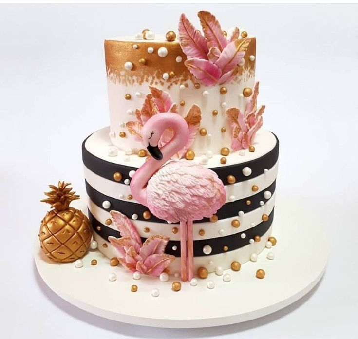 Flamingo Cake Google Search Flamingo Cake In 2019