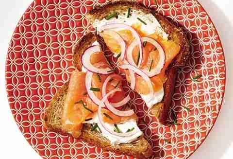 Resep diet sehat ini akan membantu anda mempermudah menyiapkan menu makan selama masa diet