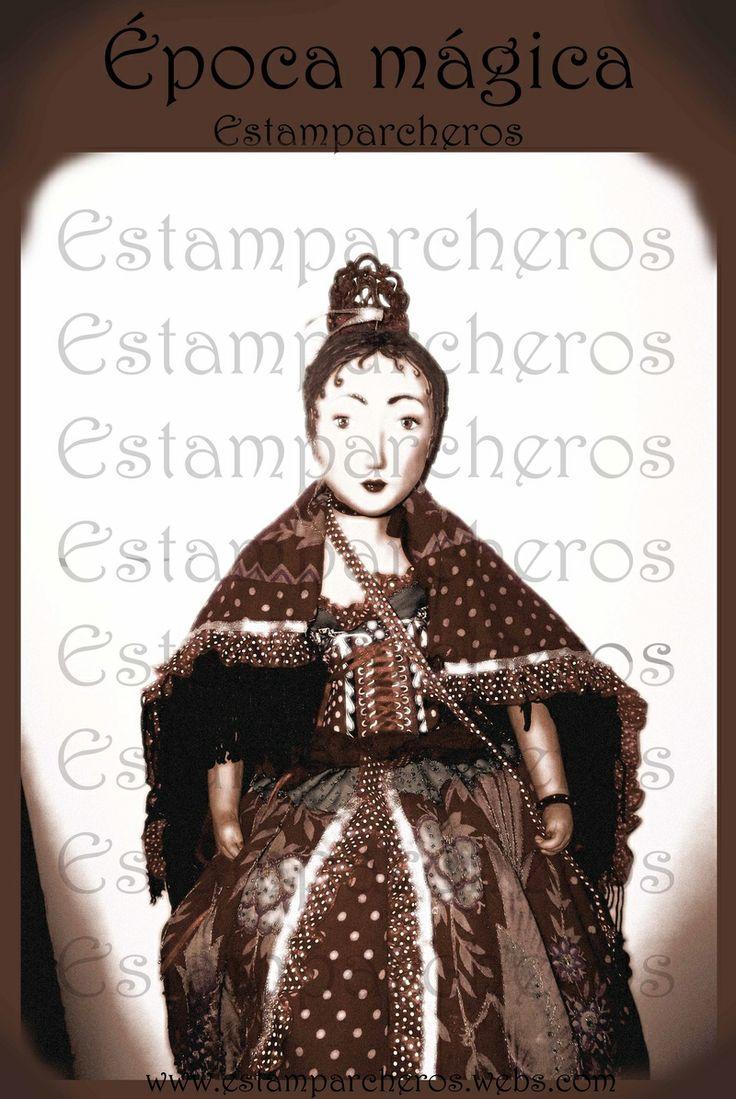 http://estamparcheros.webs.com/apps/photos/album?albumid=12170871