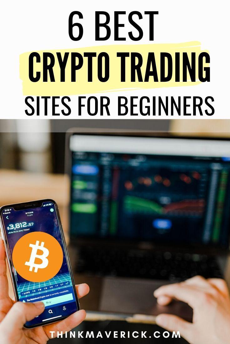 meilleur bitcoin plateforme di trading