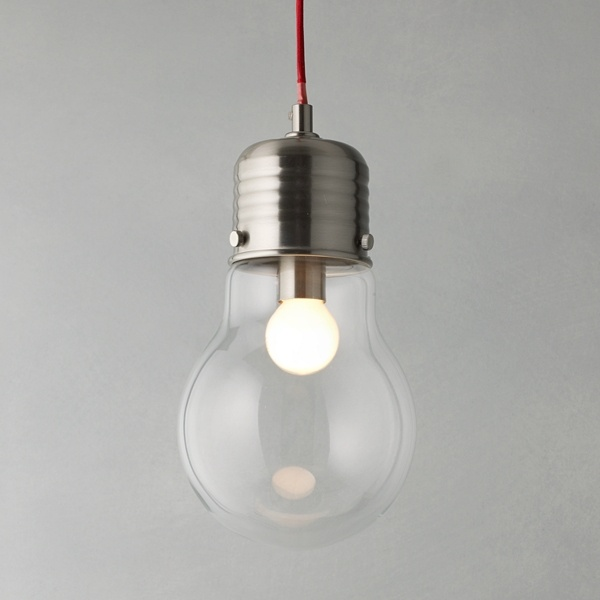 17 Best Images About Pendant Lights On Pinterest