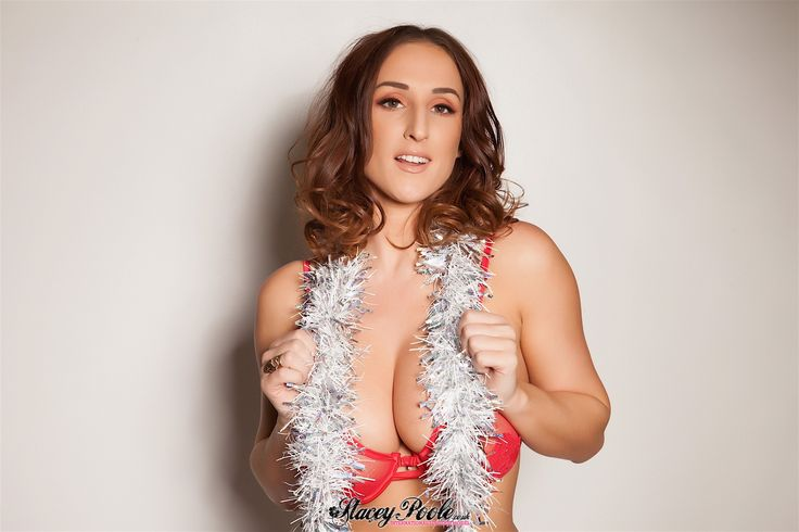Stacey Poole, glamour model Christmas Is Coming! - 11:29 Full HD Video!, , http://staceypoole.co.uk/portfolio/christmas-is-coming-1129-full-hd-video/